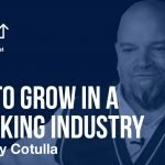 How to Grow in a Shrinking Industry w/ Kasey Cotulla